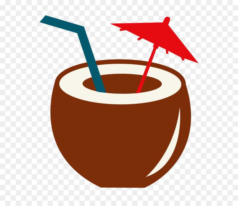 Juice Coconut Water
