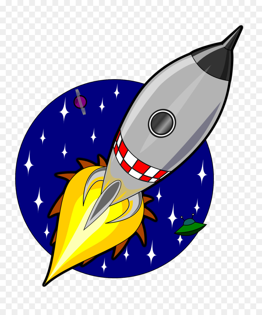outer space free content space science clip art rocket png rh kisspng com rocket clipart for kids free rocket clip art printable
