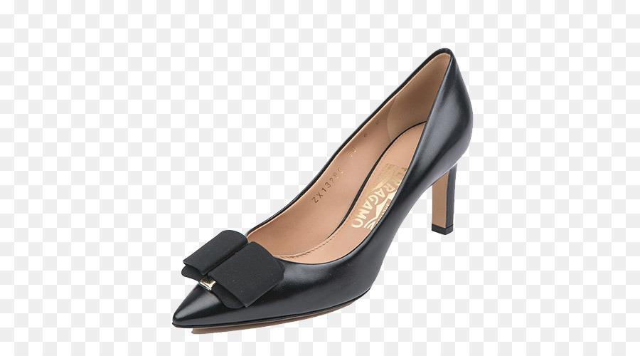 Sapato Salvatore Ferragamo S. p.Um. Designer De Sandália De Couro - Sapatos  Ferragamo 3dbcbdbf9c