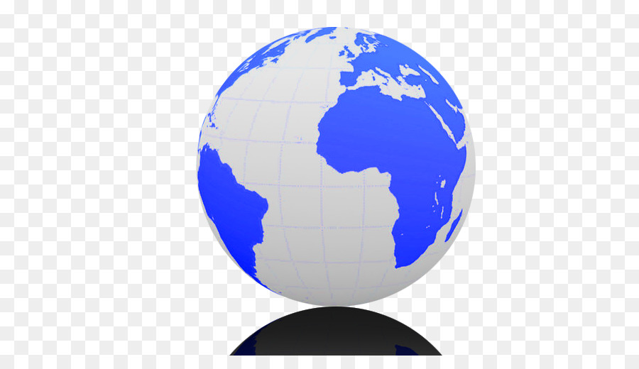 Tenerife Earth Globe Old World - Blue Earth png download - 560*501 ...