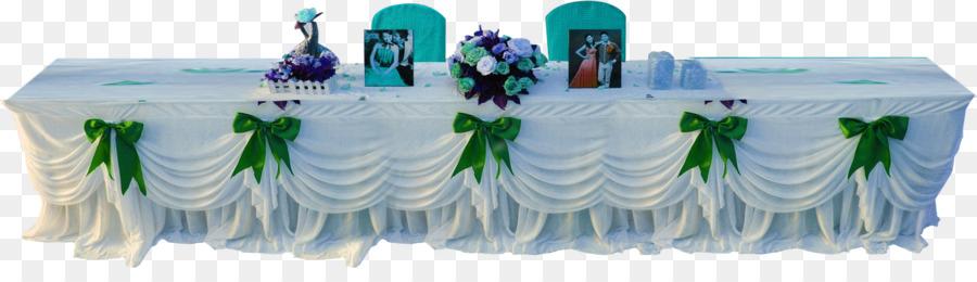 Table Wedding Reception Wedding Reception Table Renderings Png