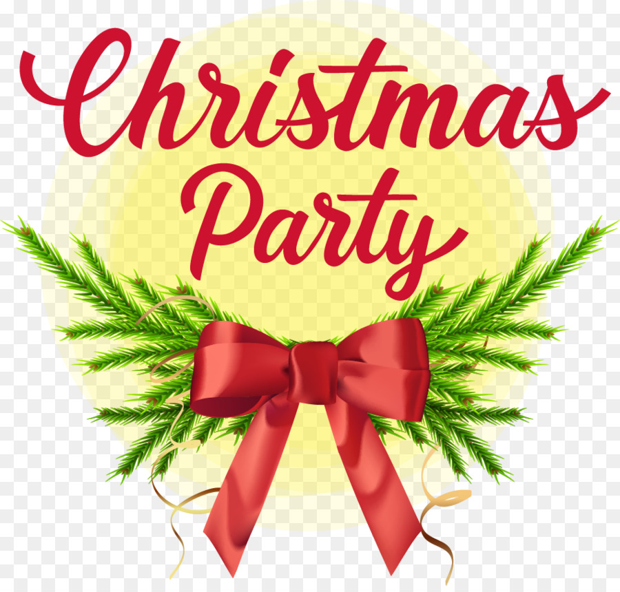 Christmas Invitation Background Png.Christmas And New Year Background Png Download 952 900