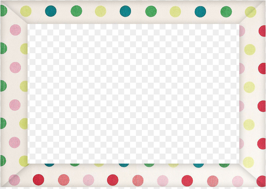 Picture frame Download - Frames png free download png download ...