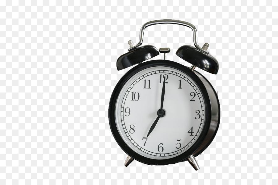 Alarm Clock Stock Photography Shutterstock Royalty Free Alarm Clock