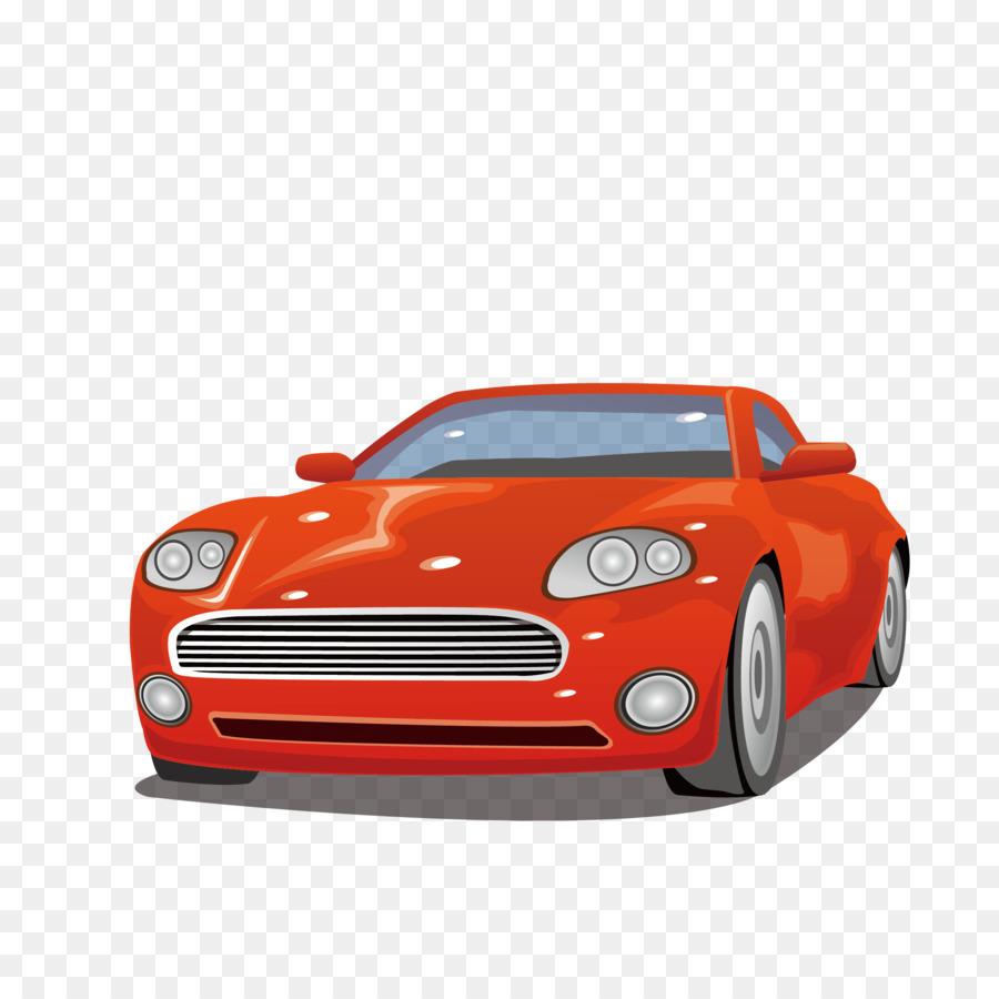 Car Compact Car Png Download 2126 2126 Free Transparent Car Png