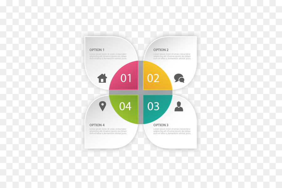 Infographic chart information diagram infographic vector ppt png infographic chart information diagram infographic vector ppt ccuart Image collections