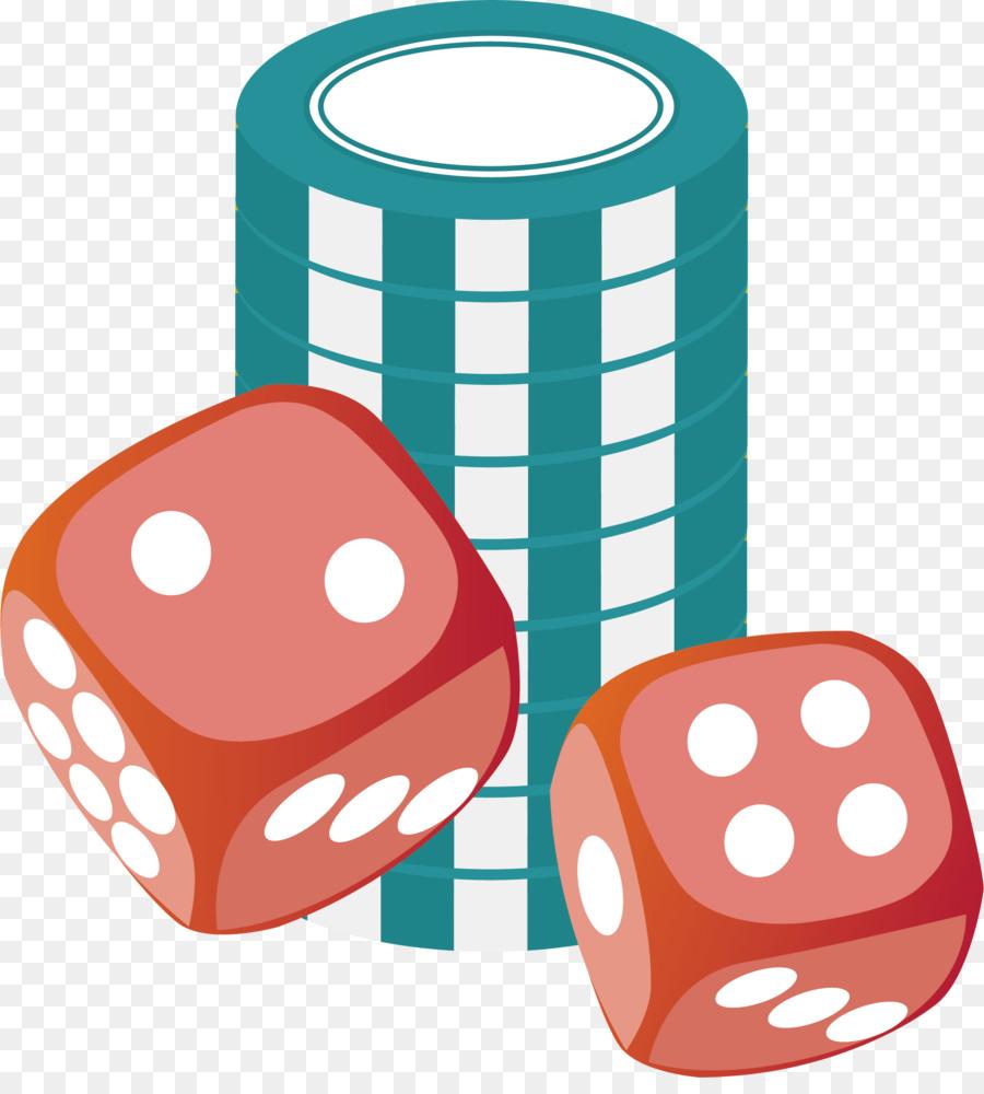 Casino porter definition