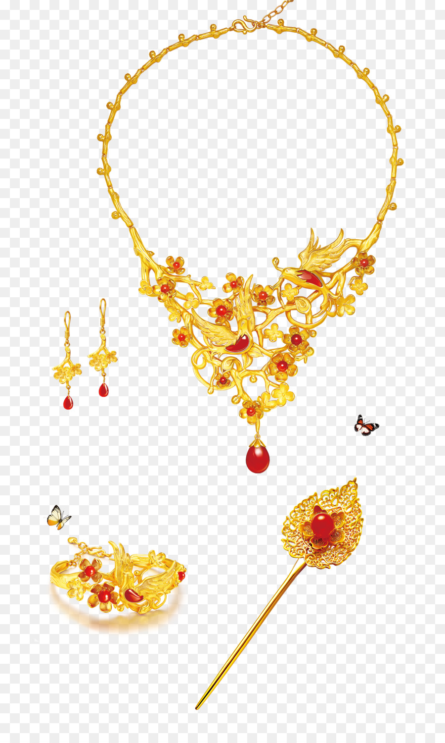 gold jewellery wallpapers download wallpaper directory