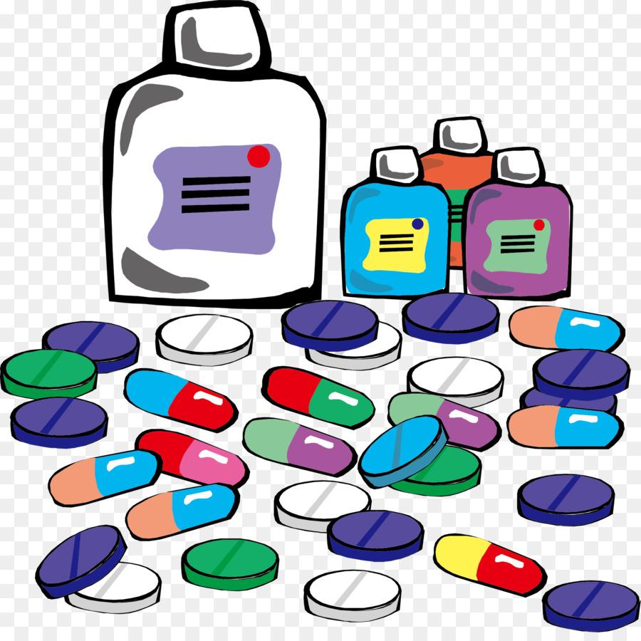 pharmaceutical drug medicine tablet prescription drug clip art rh kisspng com medical clip art free images medical clip art pictures