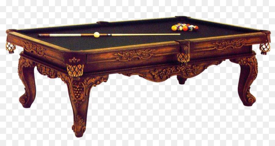 Billiard Table Pool Olhausen Billiard Manufacturing Inc Billiards - High end pool table