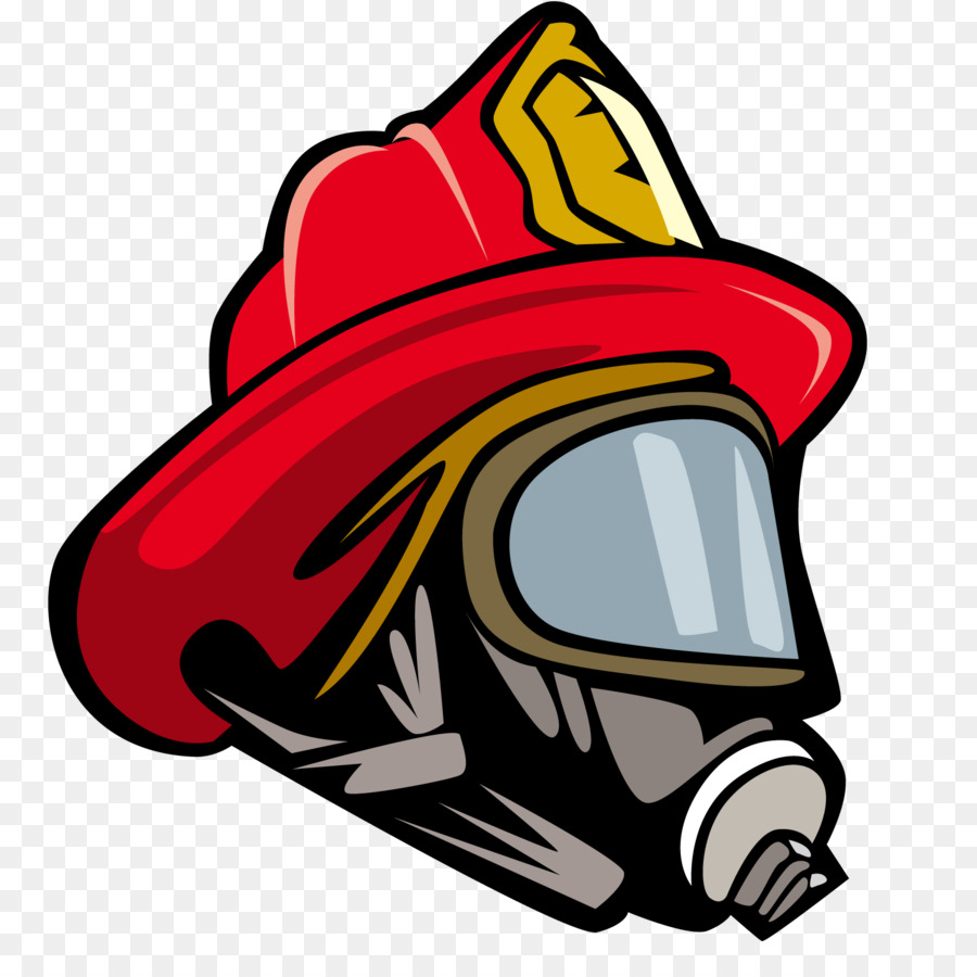 firefighters helmet bicycle helmet clip art fireman hat png rh kisspng com firefighter clipart black and white firefighter clip art free images