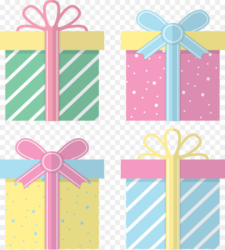 Paper gift box vector color gift box png download 21622397 paper gift box vector color gift box negle Gallery