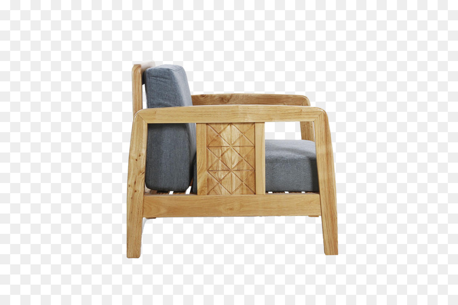 Chair Plywood - Chinese wooden seats png download - 2289*1526 - Free ...
