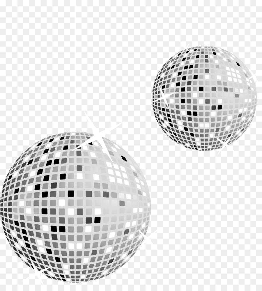 Dia de ano novo convite de Casamento Saudação Desejo - Salão de festas bola  de cristal d50ac92da66e4