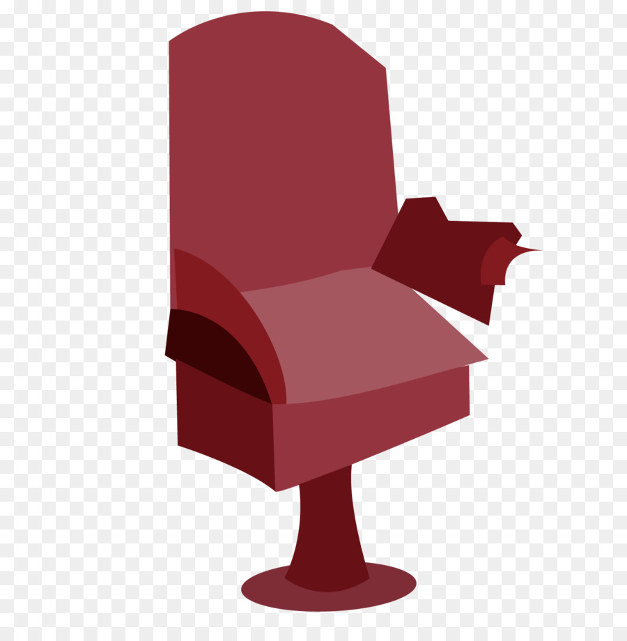 Chair Car Child safety seat - Pink seat png download - 1500*1501 ...