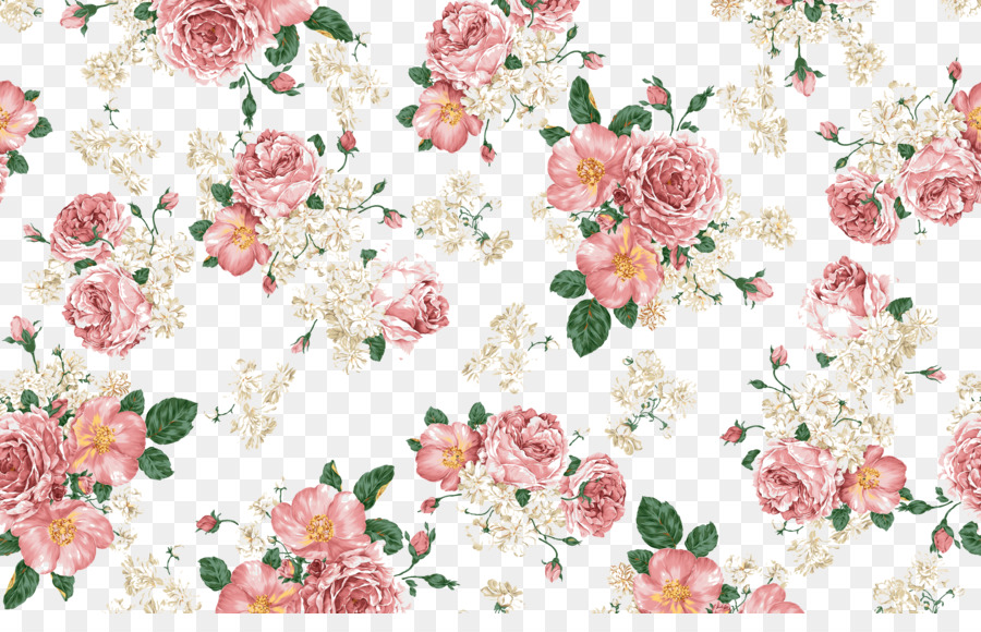 Pink flowers rose pink flowers wallpaper classical roses and peony pink flowers rose pink flowers wallpaper classical roses and peony like pattern mightylinksfo