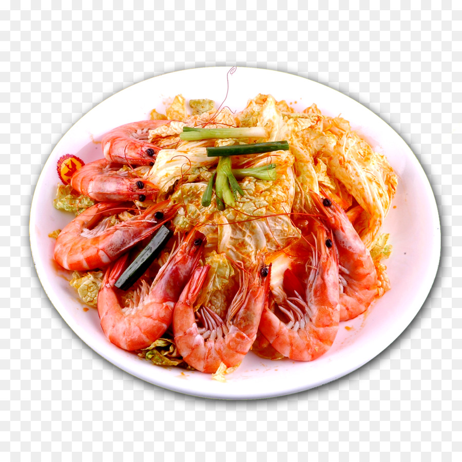 Chinese cuisine menu restaurant recipe seafood shrimp pictures png chinese cuisine menu restaurant recipe seafood shrimp pictures forumfinder Image collections