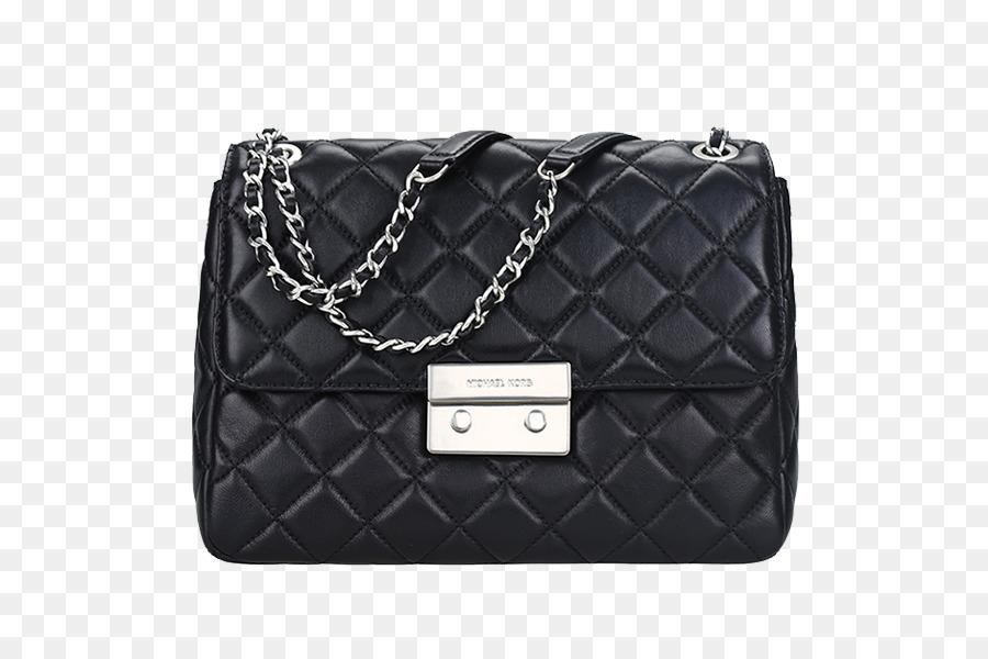 cd957cdebb2 Handbag Black Gratis - Michael Kors black wallet png download - 600 ...
