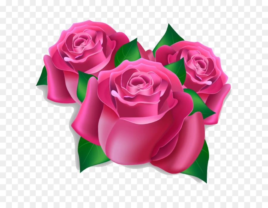 Birthday cake greeting card wish wife pink rose png download 966 birthday cake greeting card wish wife pink rose m4hsunfo