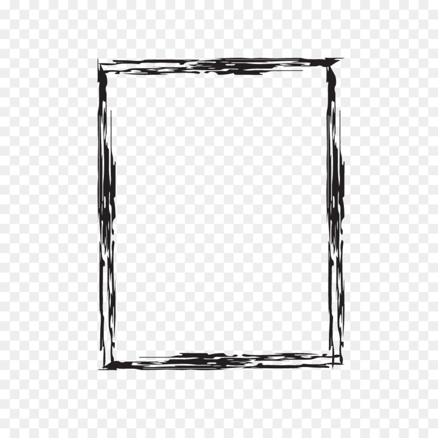 ink brush scratch ink scratches the border png download
