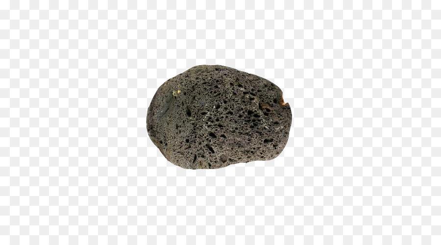 Scoria Volcanic Rock Vesicular Texture Extrusive Rock Round