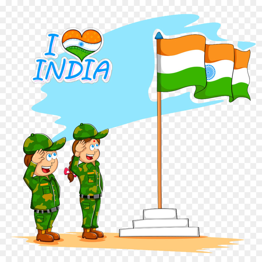 flag of india drawing clip art flag salute soldiers buckle clip rh kisspng com clipart indian flag clipart indian head