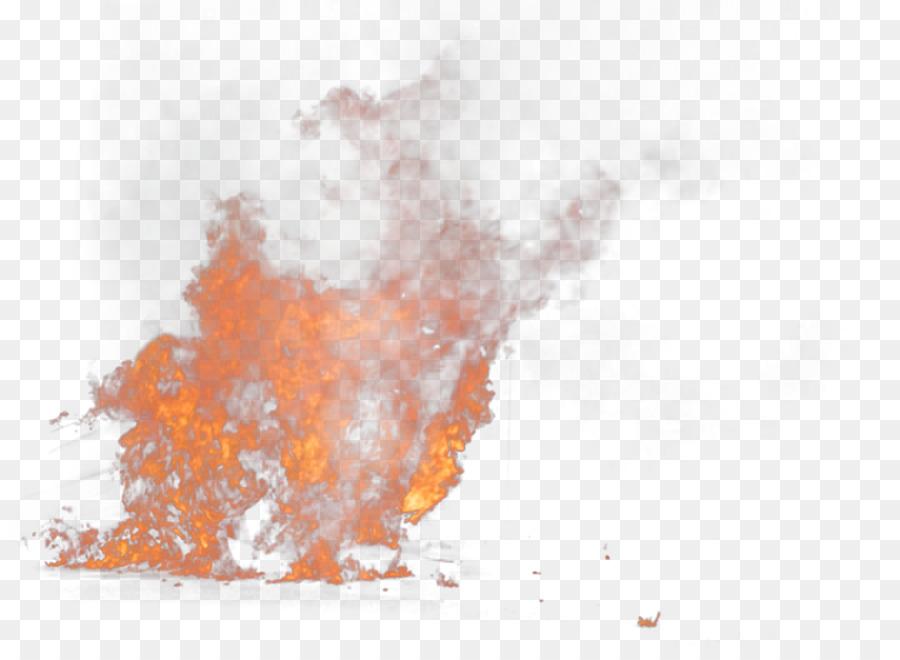 Fire Spark png download - 2240*1622 - Free Transparent Light