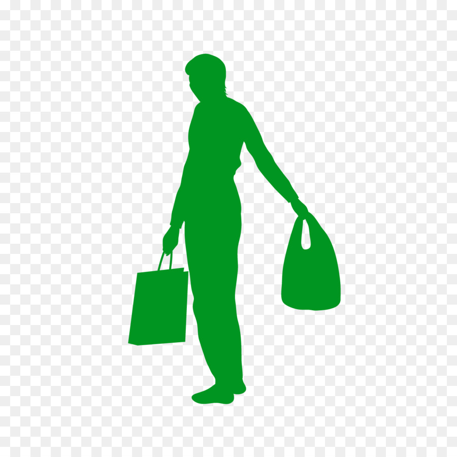 Drawing Silhouette Woman Clip Art Creative Woman Silhouette