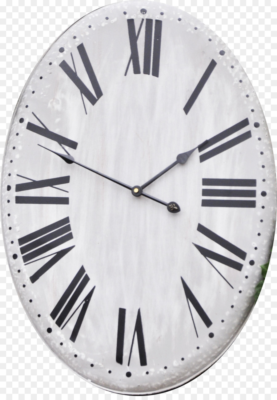 Amazing Newgate Clocks Wall Alarm Clock   Pretty Creative Wall Clock