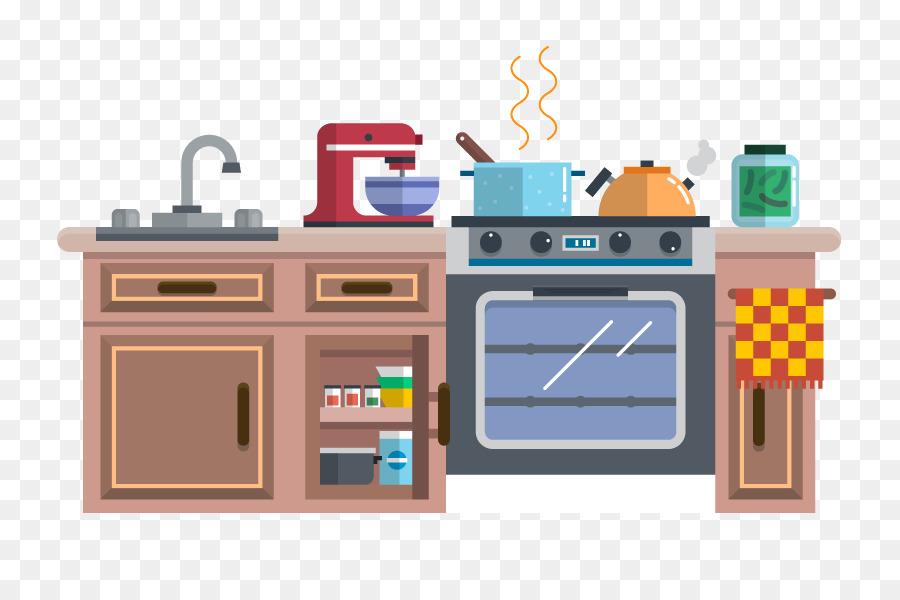 Kitchen Kitchen Png Download 842 595 Free Transparent