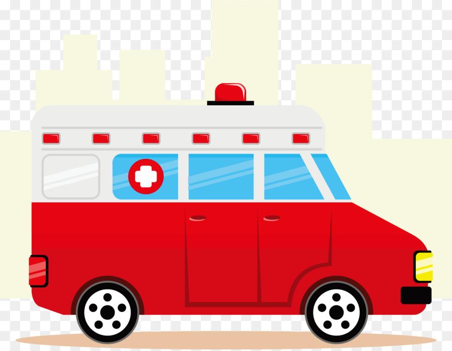 920 Koleksi Gambar Mobil Ambulance Terbaik