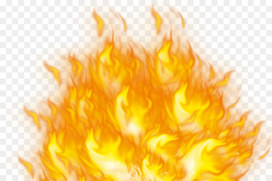 Flame Fire Free Png Pull Raging Fire Material 1800 1200