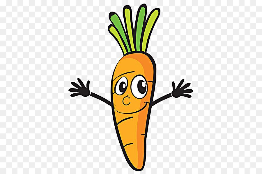 Carrot Cartoon Royalty Free Clip Art Cartoon Carrot Png