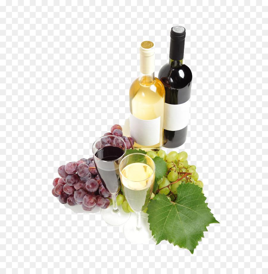 85+ Gambar Anggur Merah Terbaik