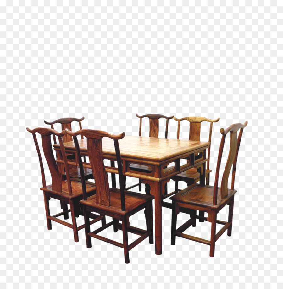 Table Chair Wood Furniture Gany Tables And Chairs