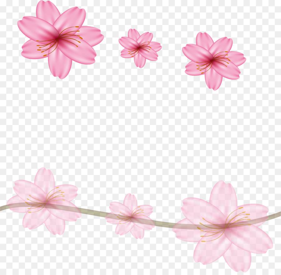 Floral design cherry blossom flower pink dream sakura border png floral design cherry blossom flower pink dream sakura border mightylinksfo