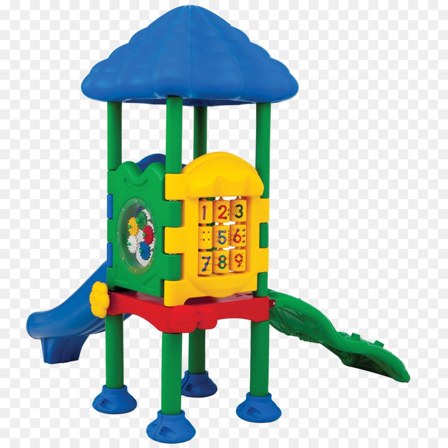 Toy Child Playground Slide Kids Toys Png Download 3928 3928