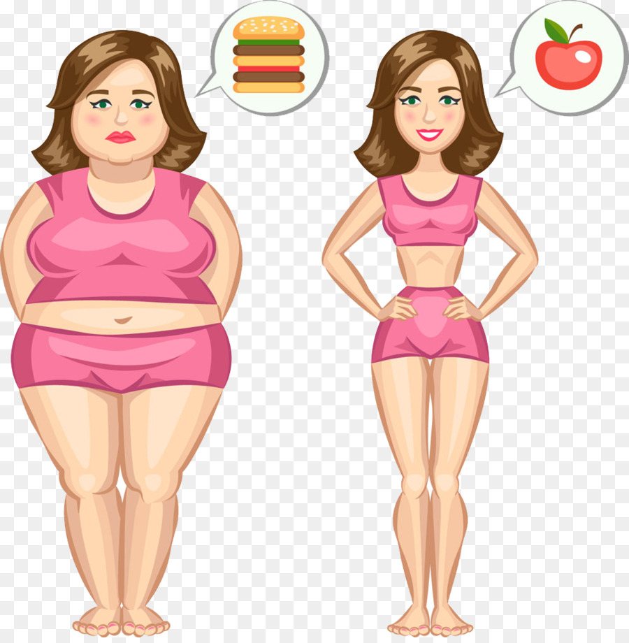 weight loss nutrition plan pdf