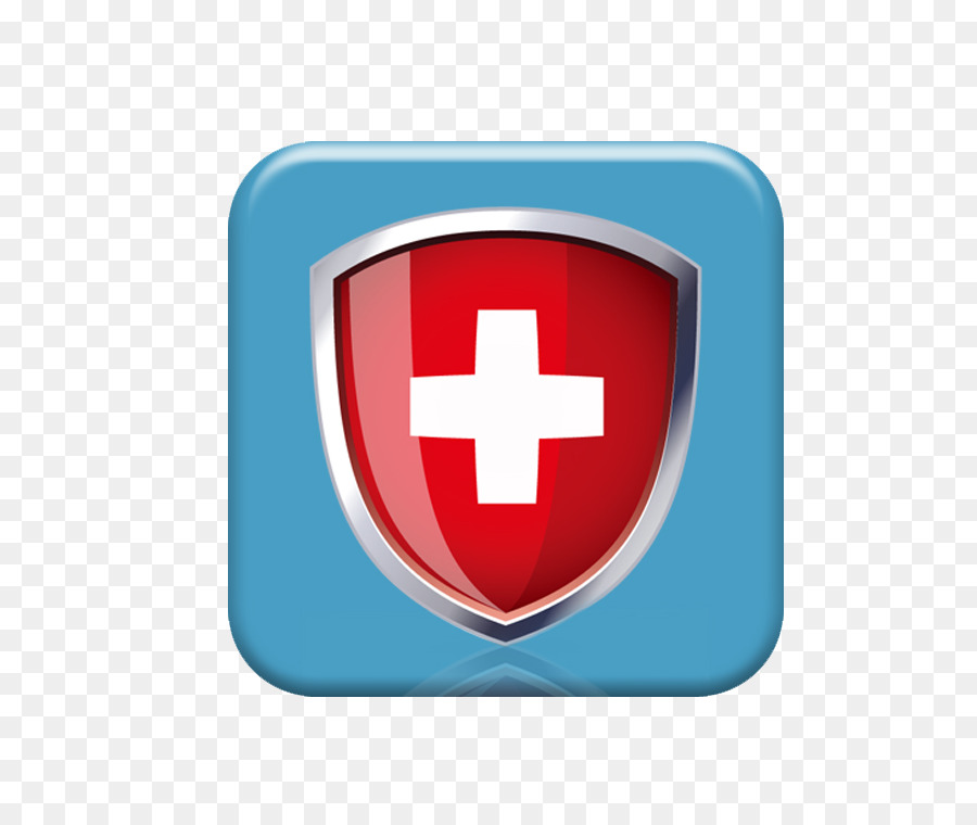Logo Medicine Icon Medical Symbol Texture Element Png Download