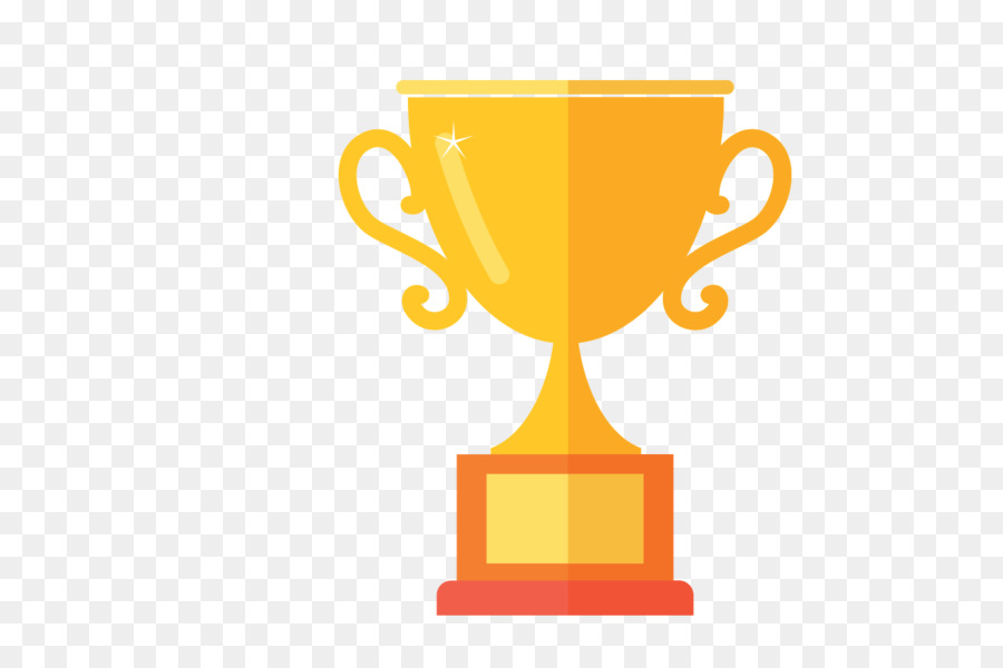 Trophy Icon Cup Png Download 1200 800 Free