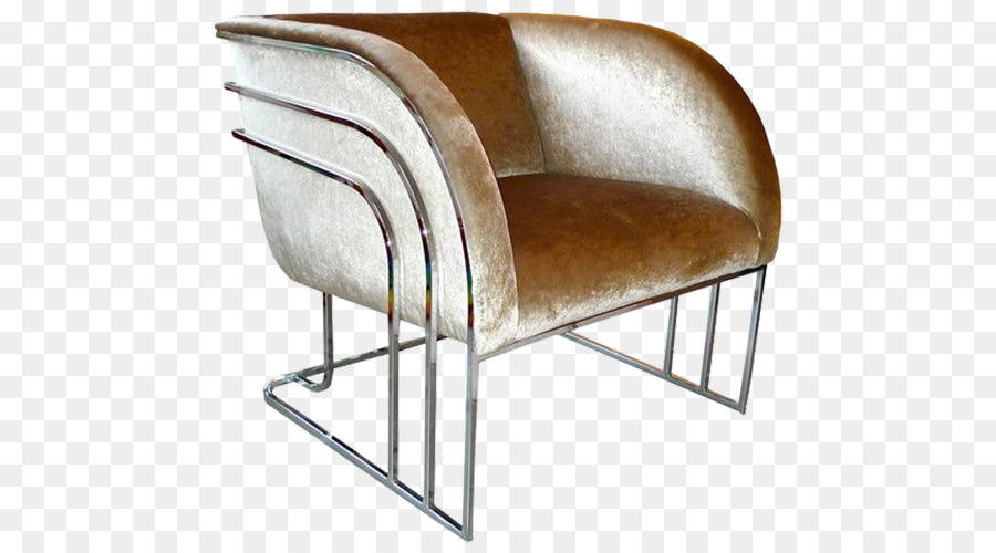 Beau Bauhaus Art Deco Furniture Style Chair   Leather Sofa