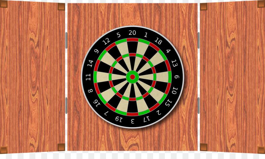 Dardos juegos de Pub Diana Costco - Partido de material de madera de ...