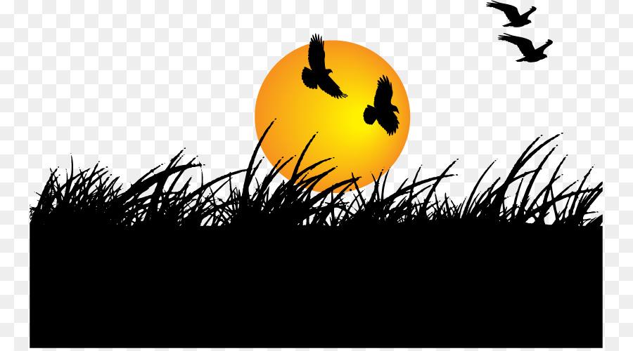 New years day wish marathi greeting birds and grass vector sunset new years day wish marathi greeting birds and grass vector sunset m4hsunfo