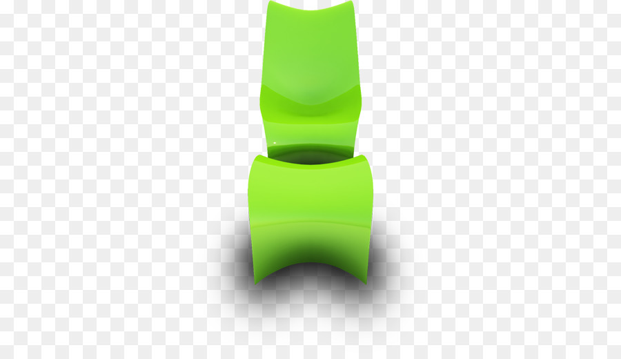 Chair Seat Stool Couch   Green Stylish Chair