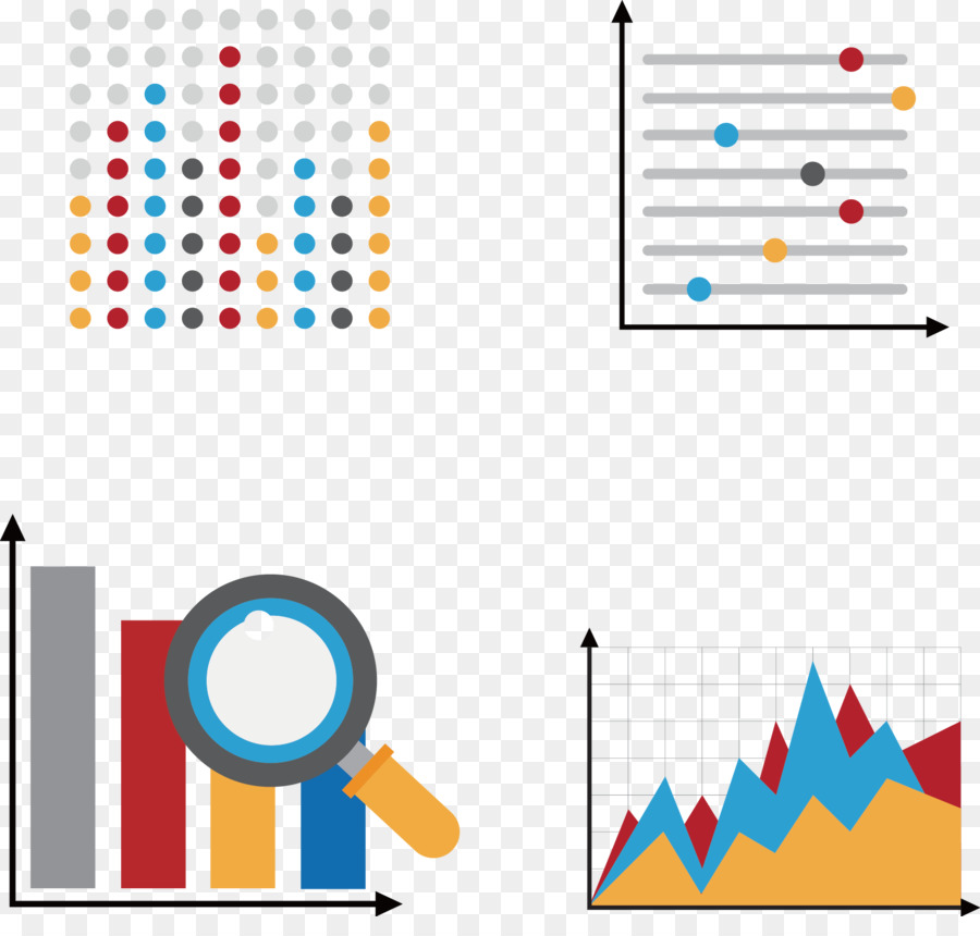 Chart icon ppt report material vector png download 16751567 chart icon ppt report material vector ccuart Image collections
