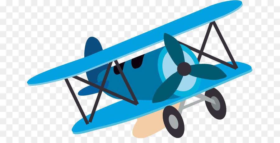 airplane flight cartoon clip art aircraft png download 725 445 rh kisspng com