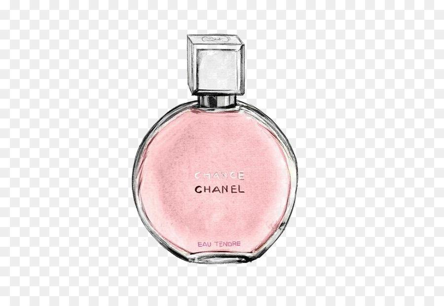 chanel no 5 coco perfume clip art perfume 564604