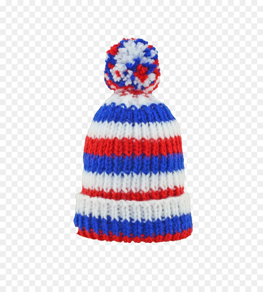 Sombrero de fotografía de Stock, stock.xchng de Lana libre de ...