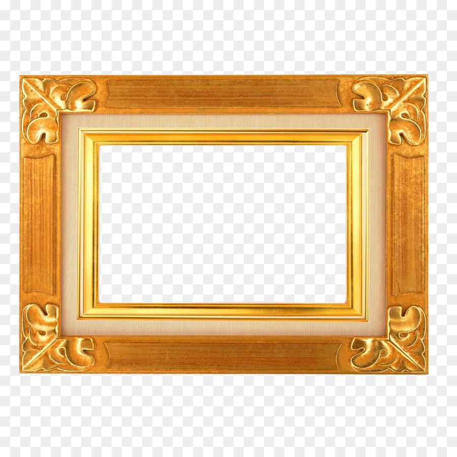 Picture frame Decorative arts Film frame Photography - Copper Wood ...