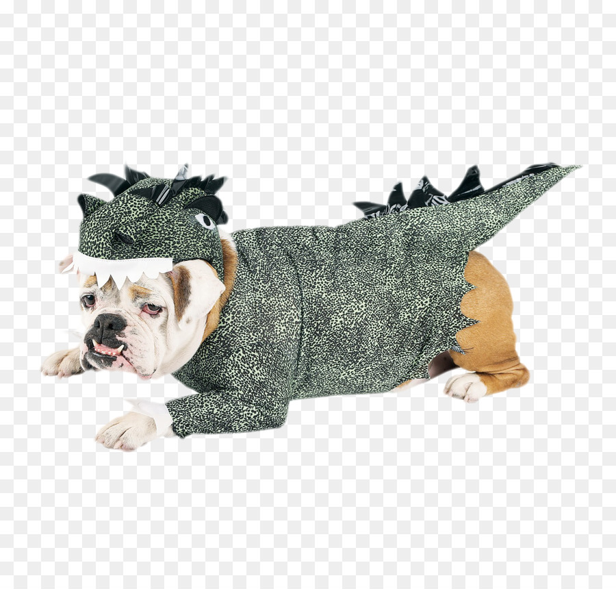 Shiba Inu Dino dog Puppy Costume - Cute dog clothes : chihuahua dinosaur costume  - Germanpascual.Com